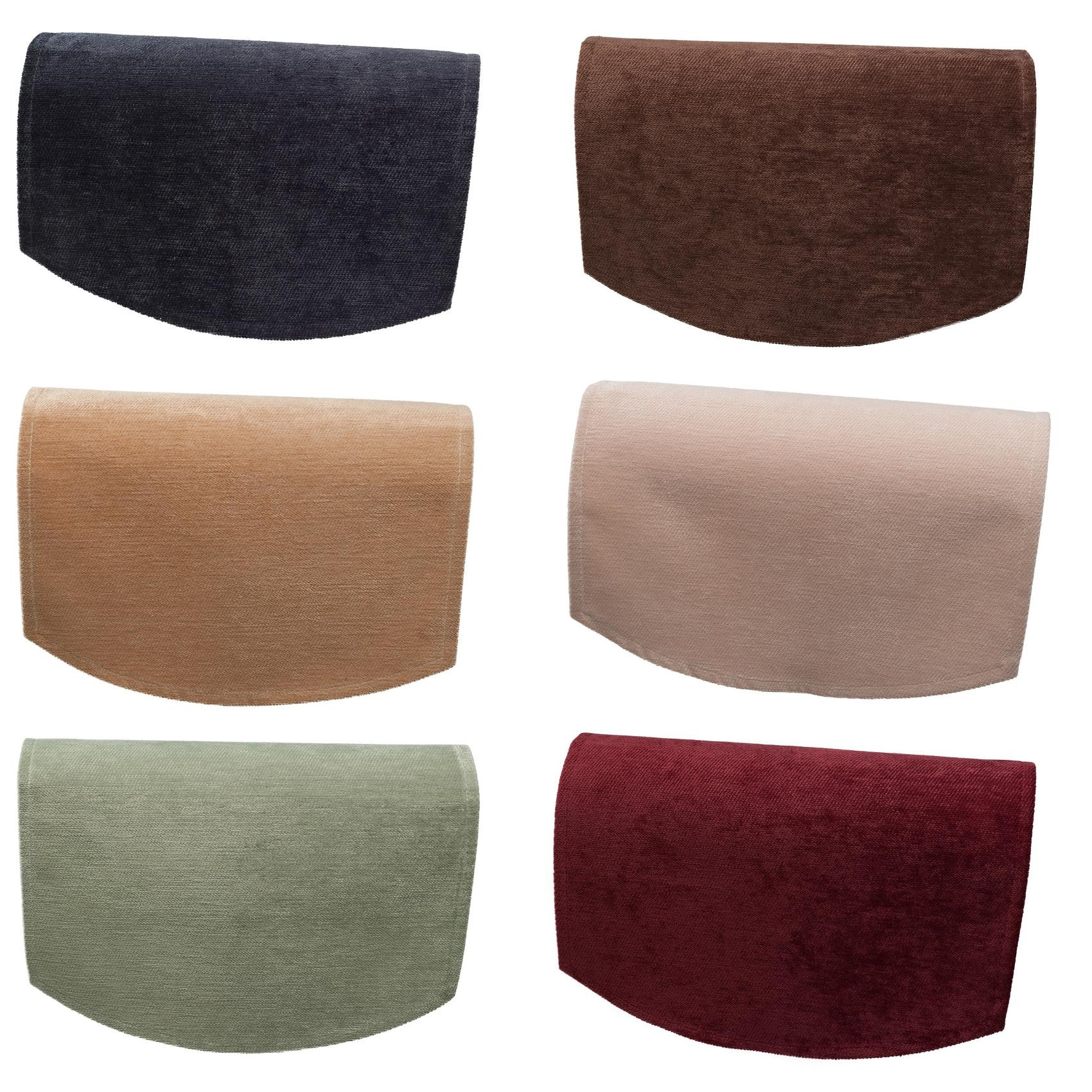 Sofa Armrest Covers With Concept Picture 5876 | Kengire Pertaining To Armchair Armrest Covers (View 7 of 20)