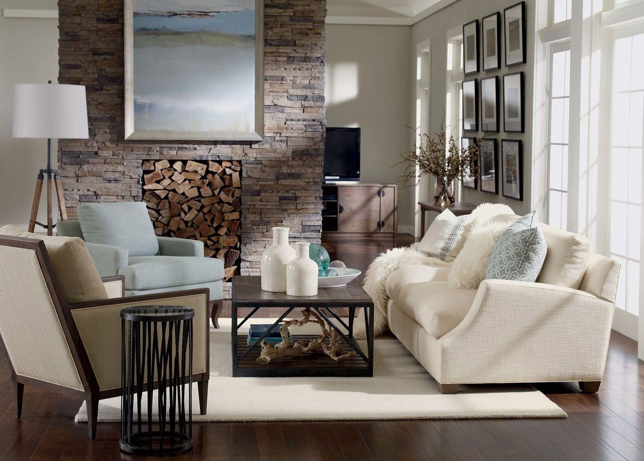 Sofa: Astounding Ethan Allen Sofas 2017 Ideas Ethan Allen With Ethan Allen Sofas And Chairs (View 7 of 20)