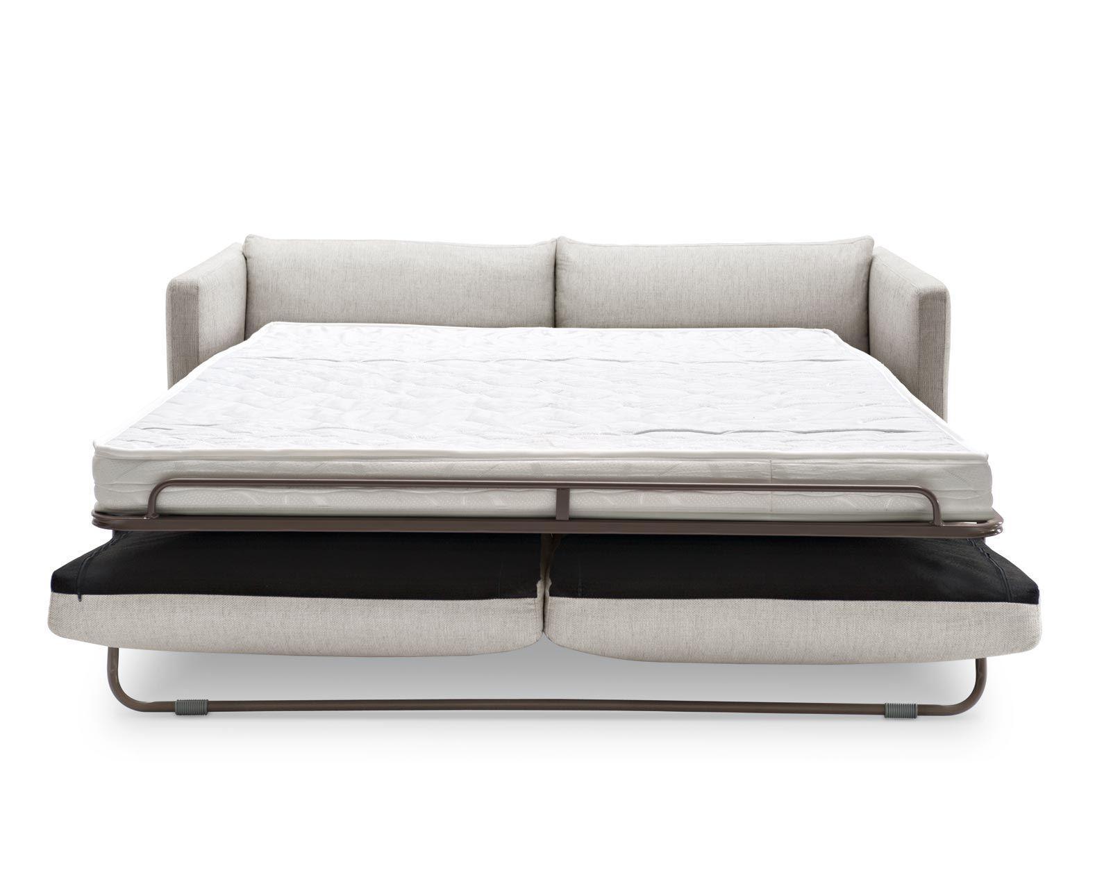 Sofa : Awesome Designer Sofa Beds Uk Beautiful Home Design For Awesome Sofa (View 20 of 20)