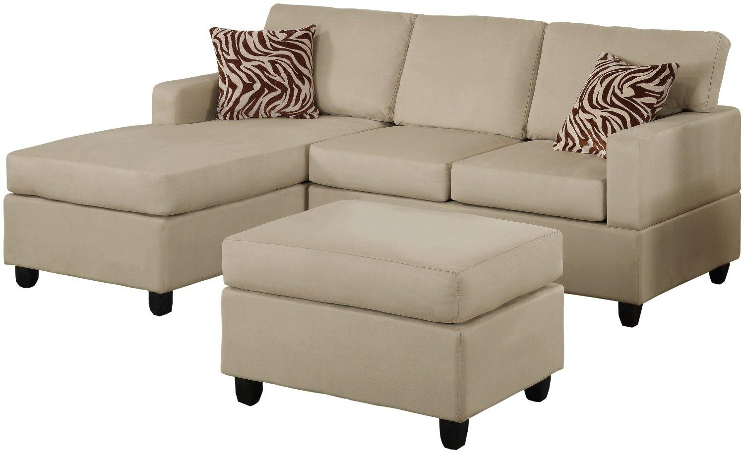 Sofa : Awesome Sofas For Cheap Sale Excellent Home Design Cool In intended for Cool Cheap Sofas