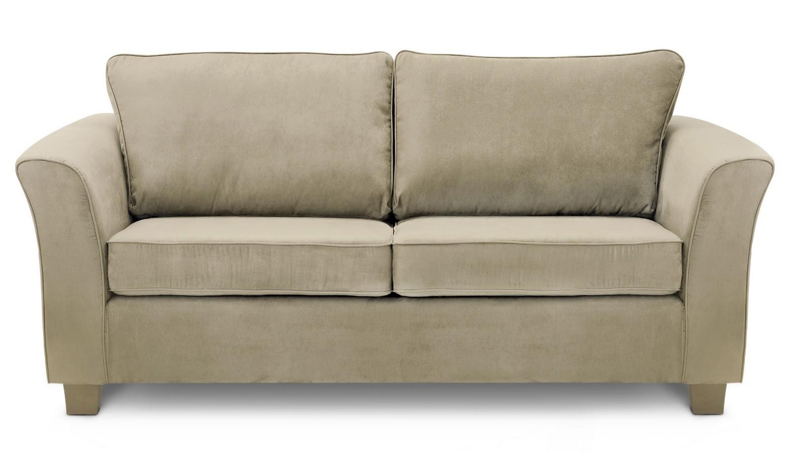 Sofa : Awesome Sofas For Cheap Sale Excellent Home Design Cool In Within Cool Cheap Sofas (Photo 19 of 20)