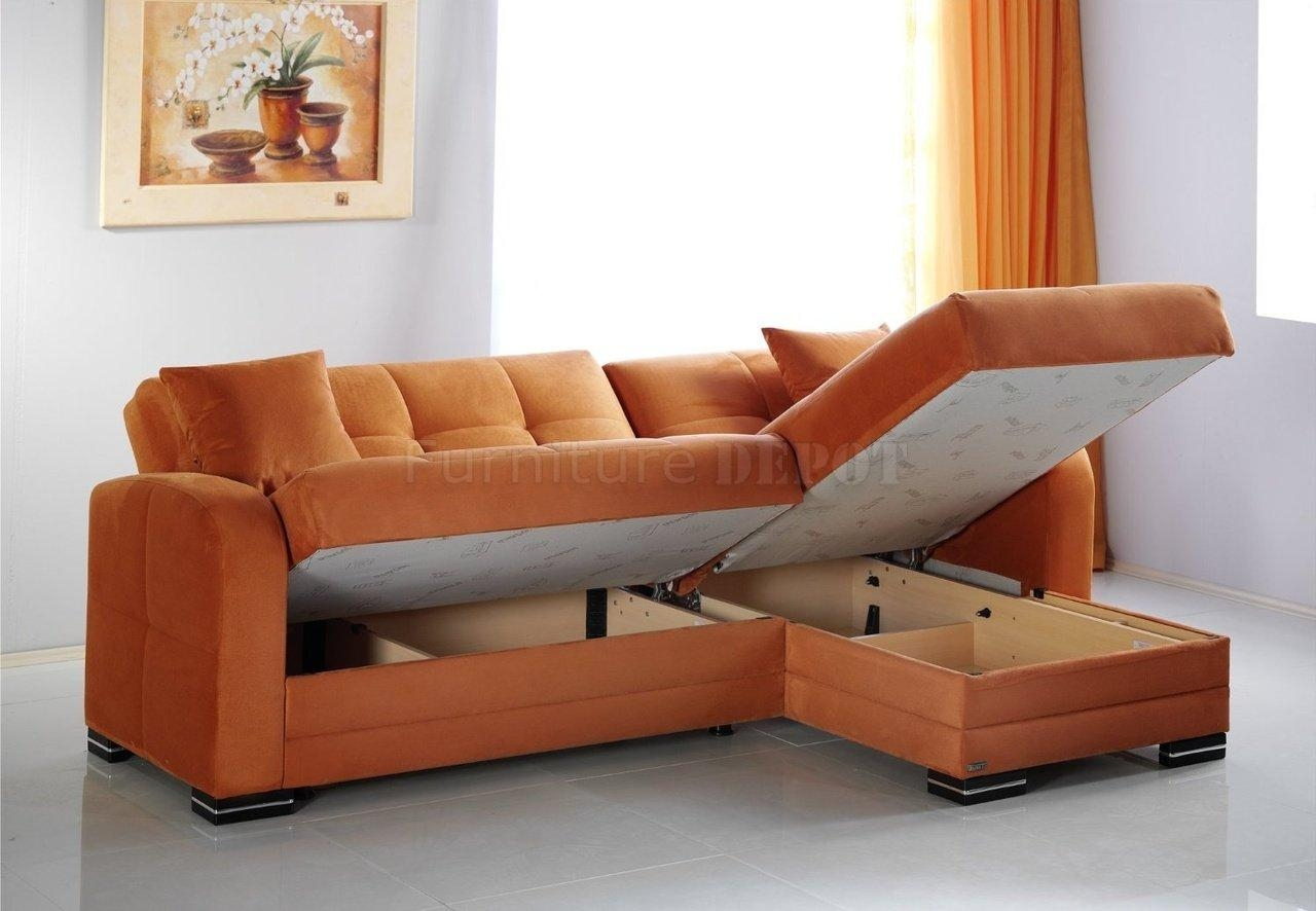 Sofa Bar Shield With Design Ideas 18149 | Kengire With Sofa Beds Bar Shield (Image 6 of 20)