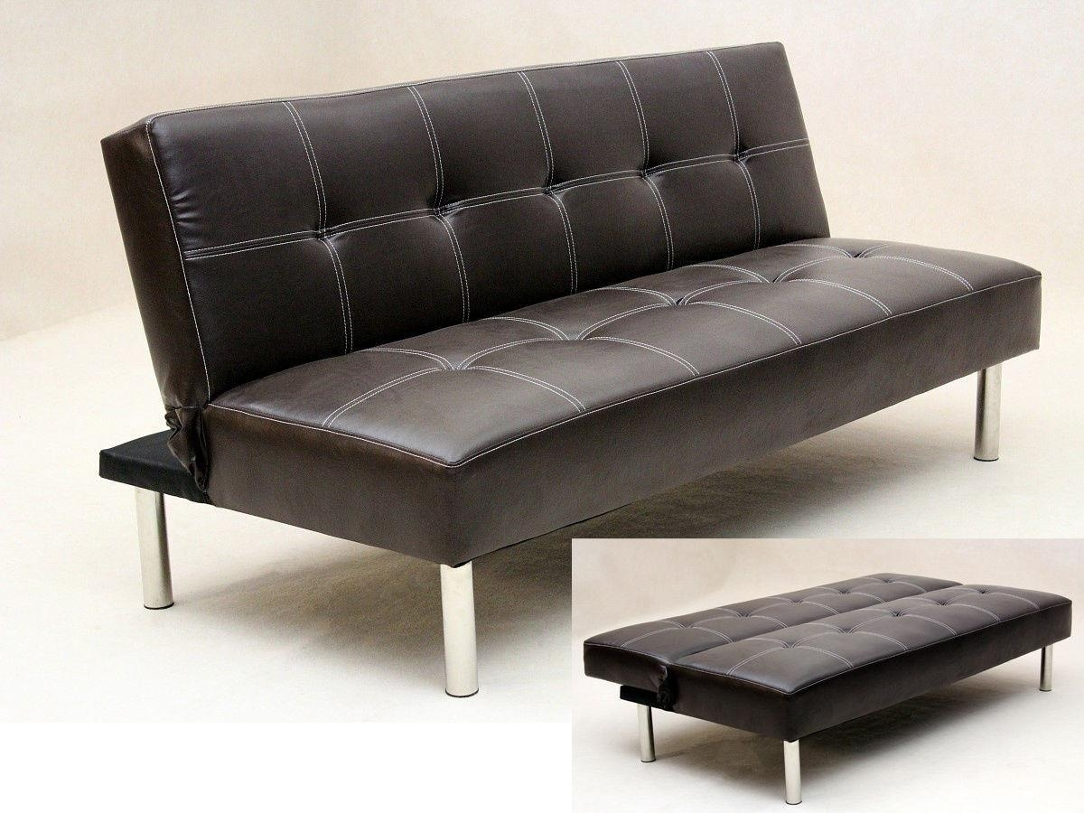 Sofa Bar Shield With Design Photo 18133 | Kengire Intended For Sofa Beds Bar Shield (View 16 of 20)