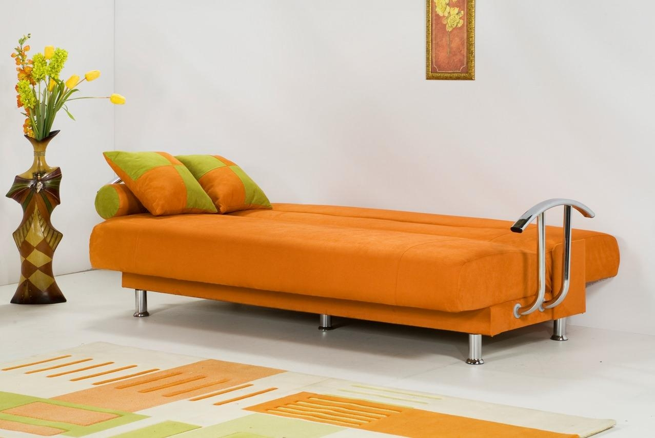 Sofa Bed Bar Shield | Sofa Gallery | Kengire Within Sofa Beds Bar Shield (Image 16 of 20)