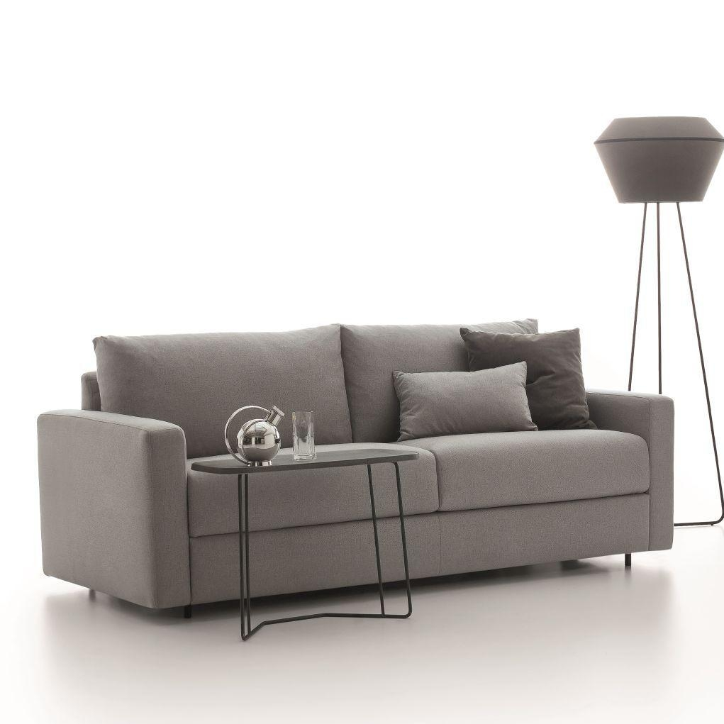 Sofa Bed / Contemporary / Fabric / For Hotels – Freedom – Ditre Italia For Contemporary Fabric Sofas (Image 19 of 20)