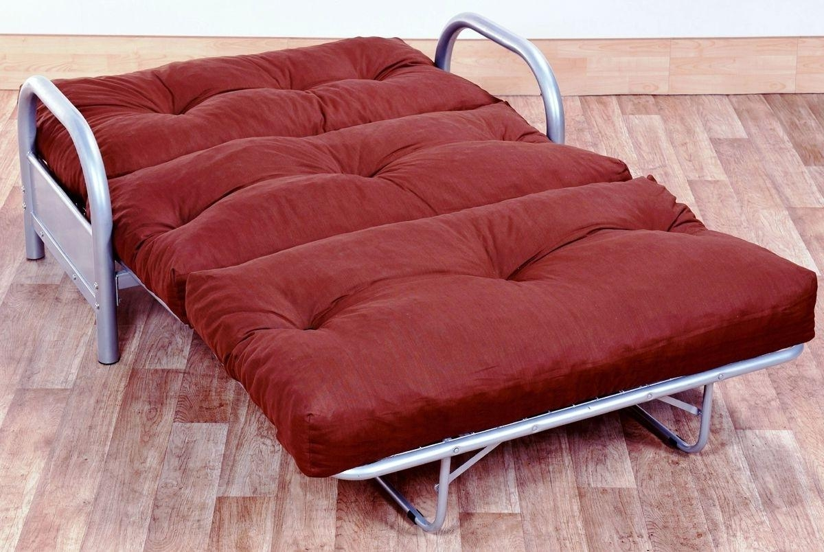 Sofa Bed Mattress Support | Sofa Gallery | Kengire In Sofa Beds With Mattress Support (View 14 of 20)