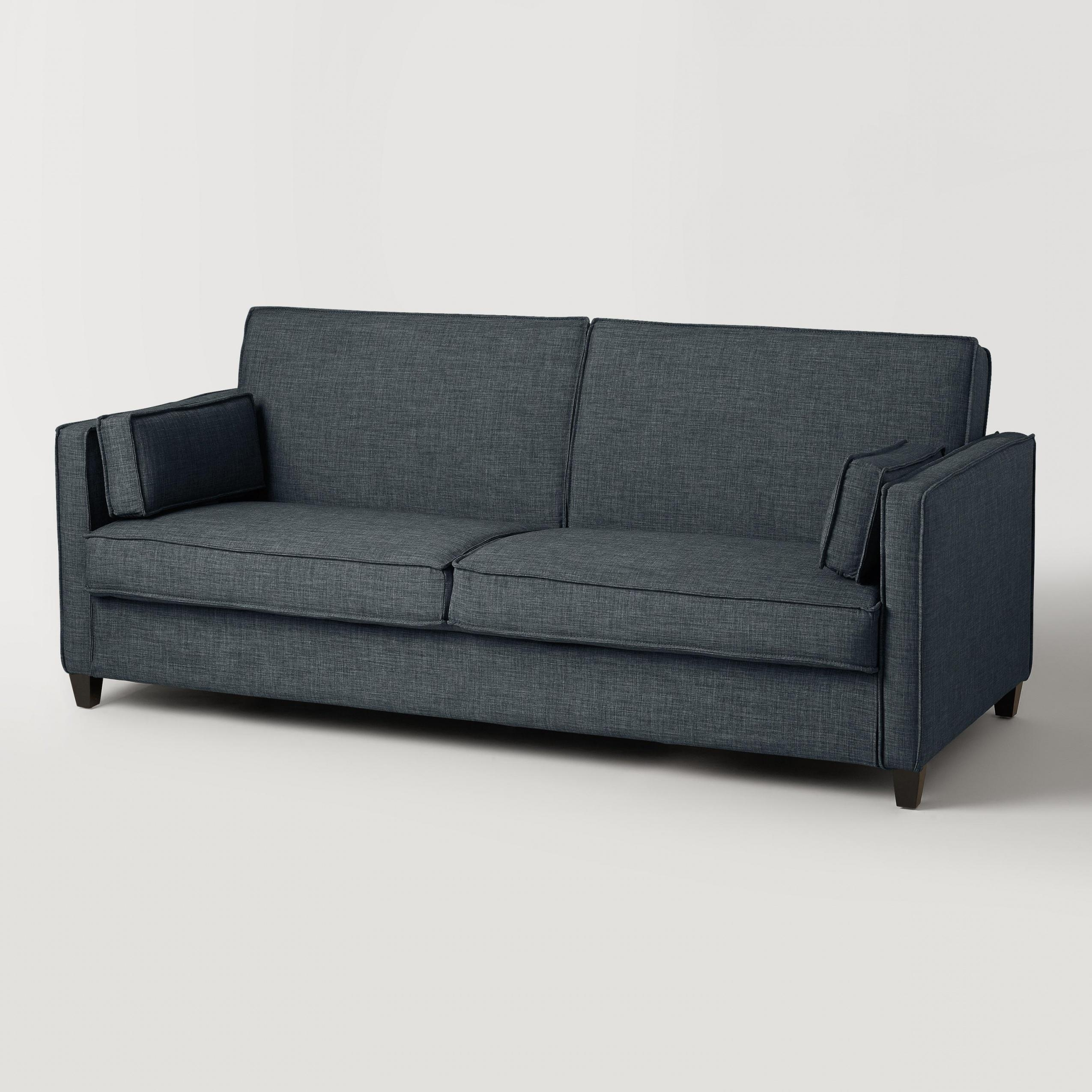Sofa Bed Nyc Cheap – Elite Home With Cheap Sofa Beds (View 7 of 20)