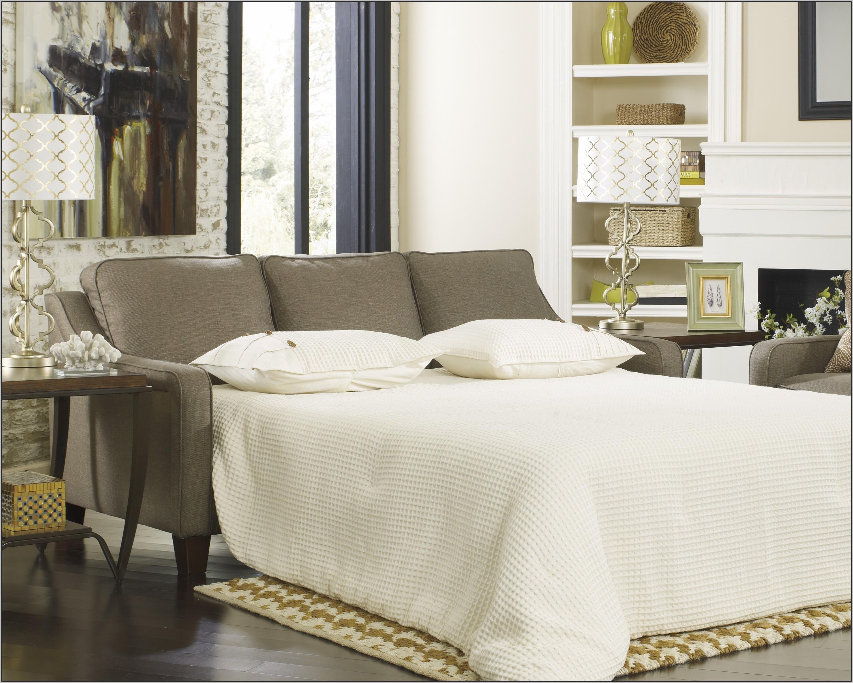 Sofa Bed Sheets In Sofa Sleeper Sheets (Image 10 of 20)