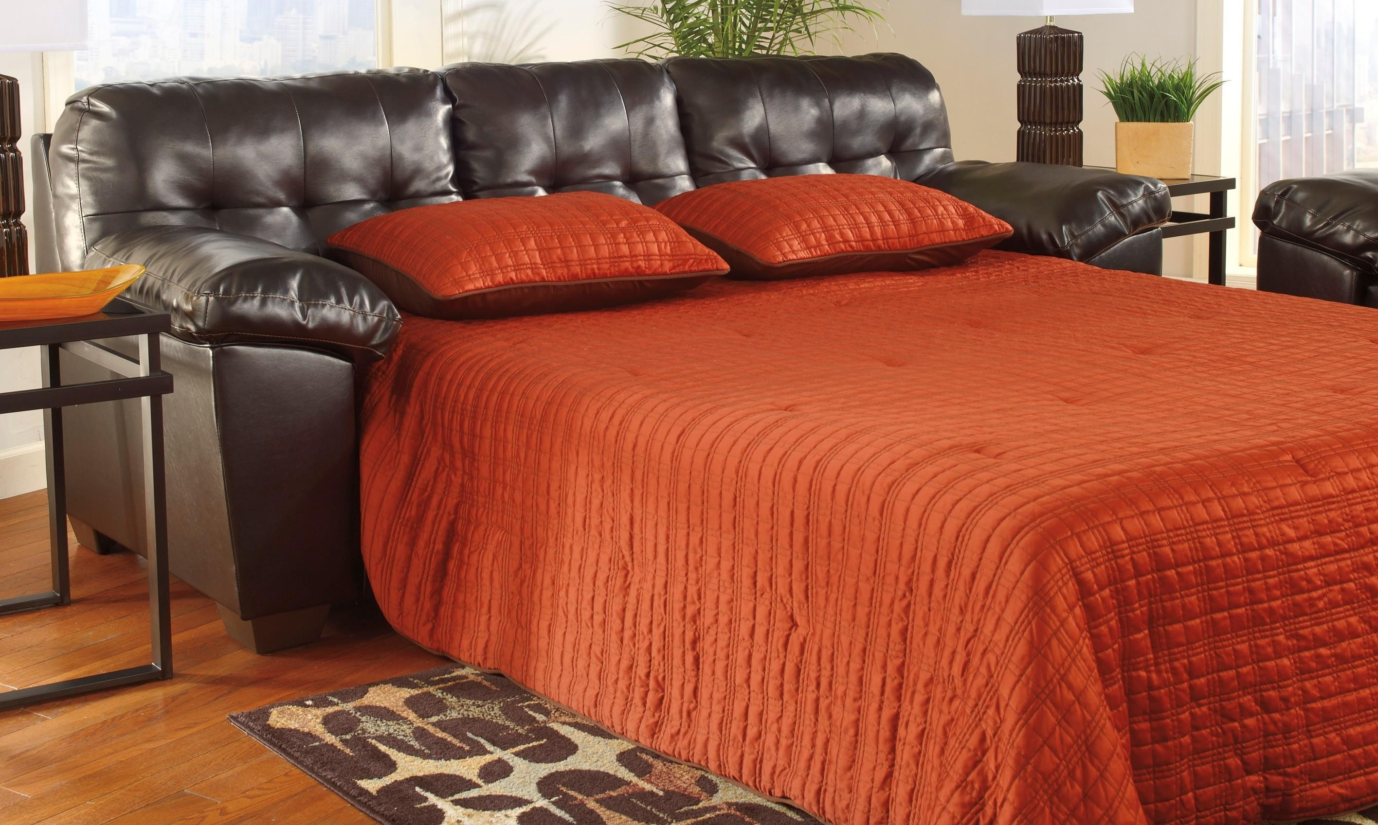 Sofa Bed Sheets With Sofa Beds Sheets (Image 7 of 20)