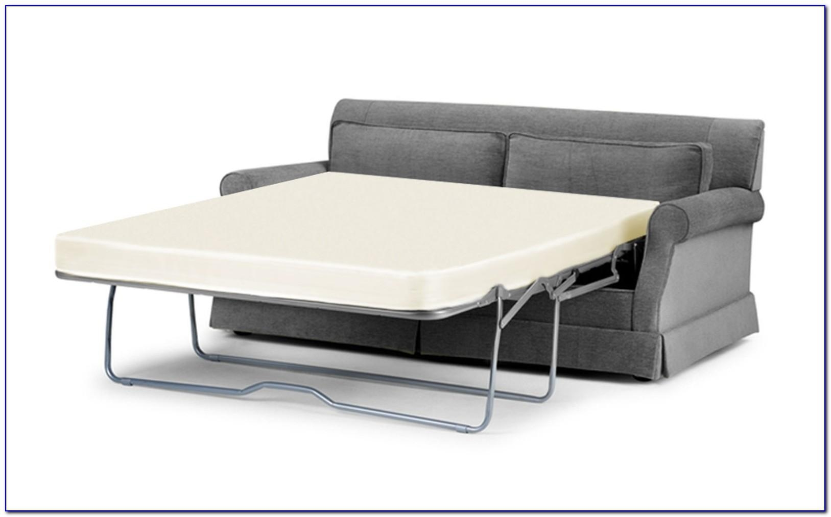 Featured Image of Sofa Beds With Support Boards