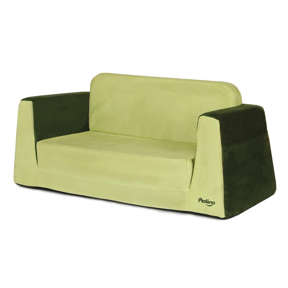 Sofa Bed Toddler Toddler Sofa : Sofa Bed Toddler Ideas Regarding Toddler Sofa Chairs (Image 13 of 20)