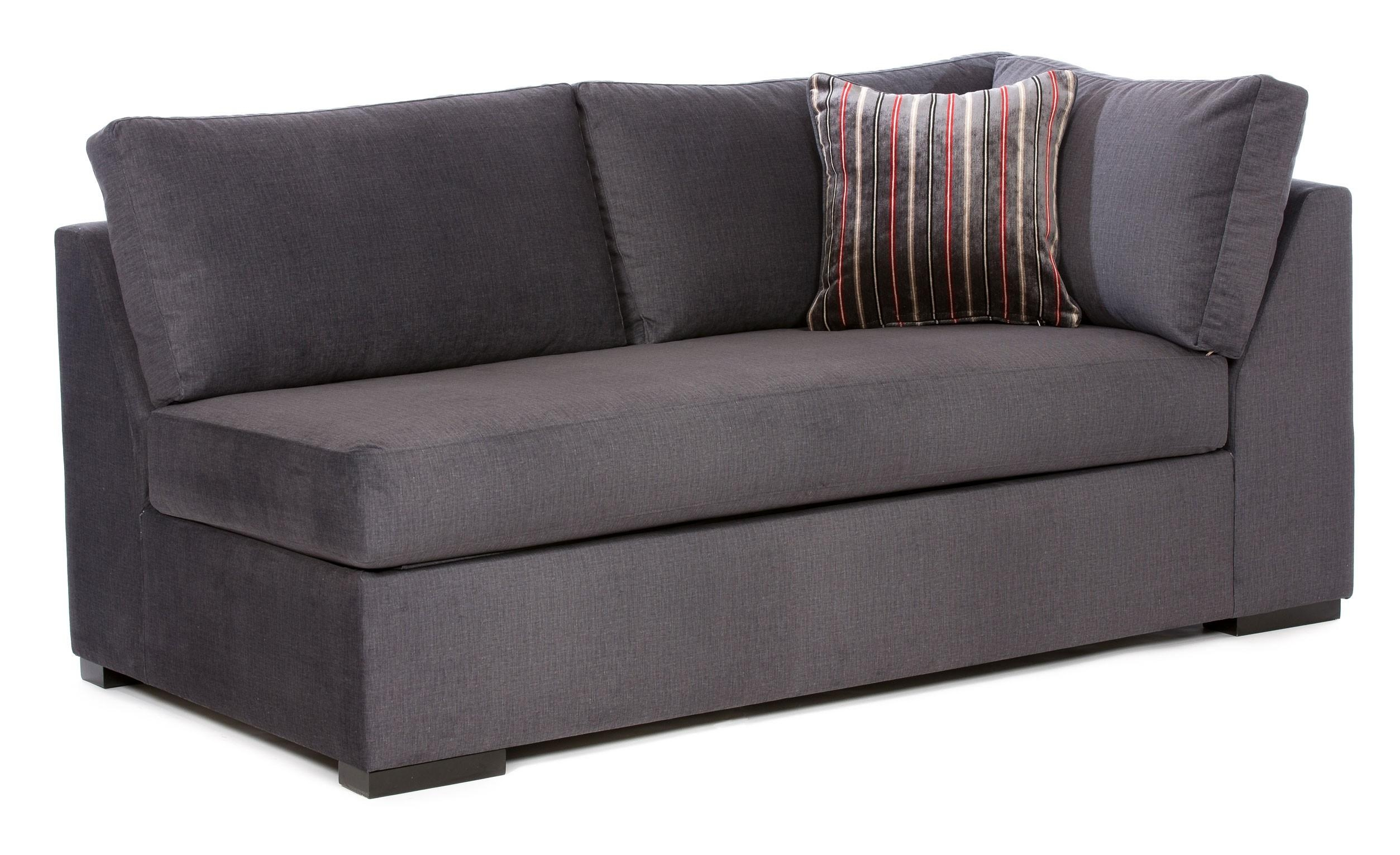 Sofa Bed With Chaise Lounge High Quality Nd5 | Umpsa 78 Sofas Inside Sofa Beds With Chaise Lounge (Image 13 of 20)