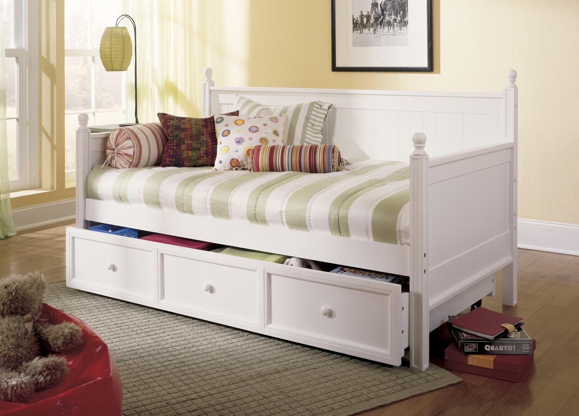 Sofa Bed With Trundle — Loft Bed Design : Bed With Trundle In For Sofa Beds With Trundle (Image 14 of 20)