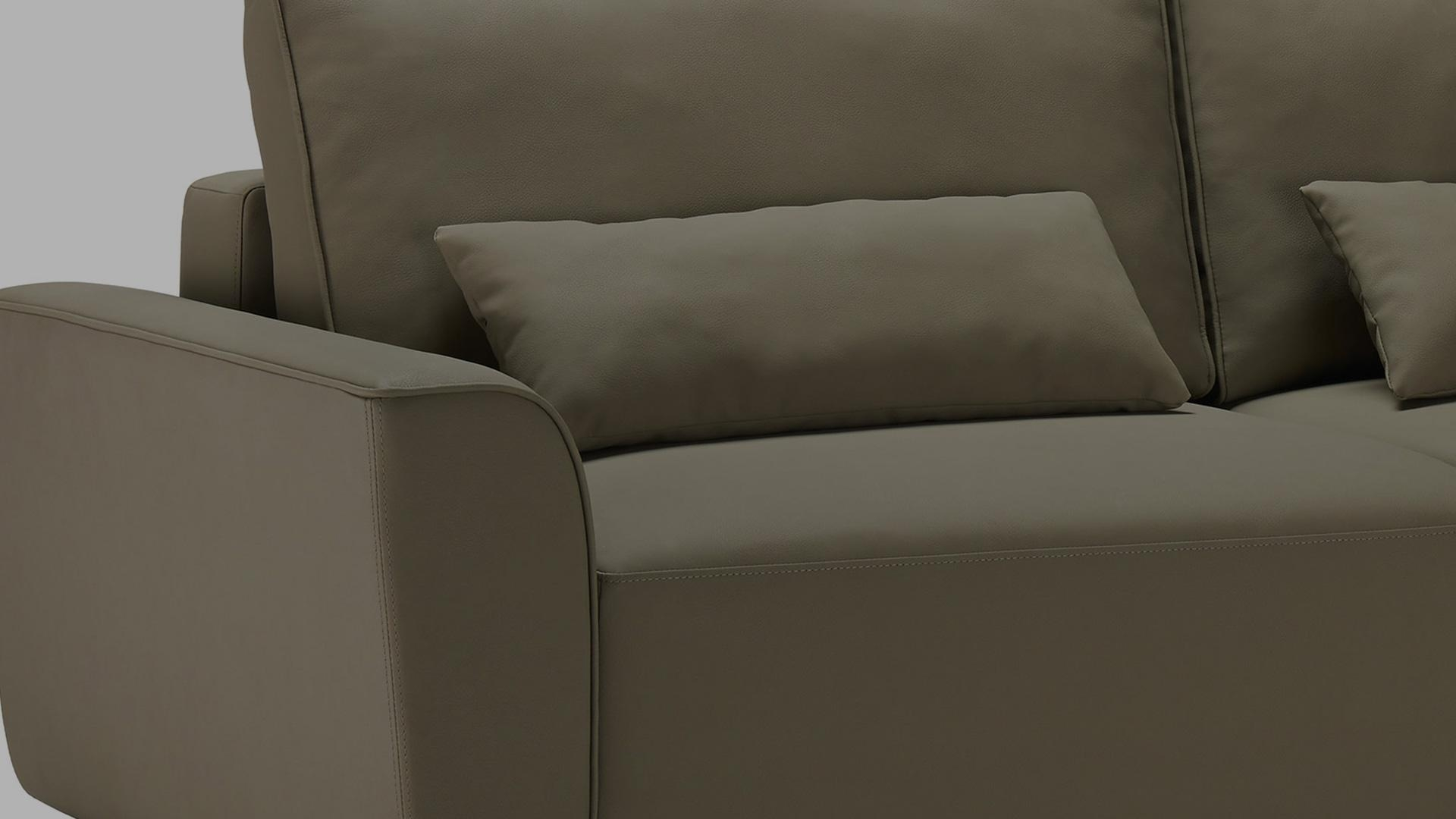 Sofa Beds Archives | Expand Furniture – Folding Tables, Smarter Intended For Comfortable Sofas And Chairs (View 11 of 20)