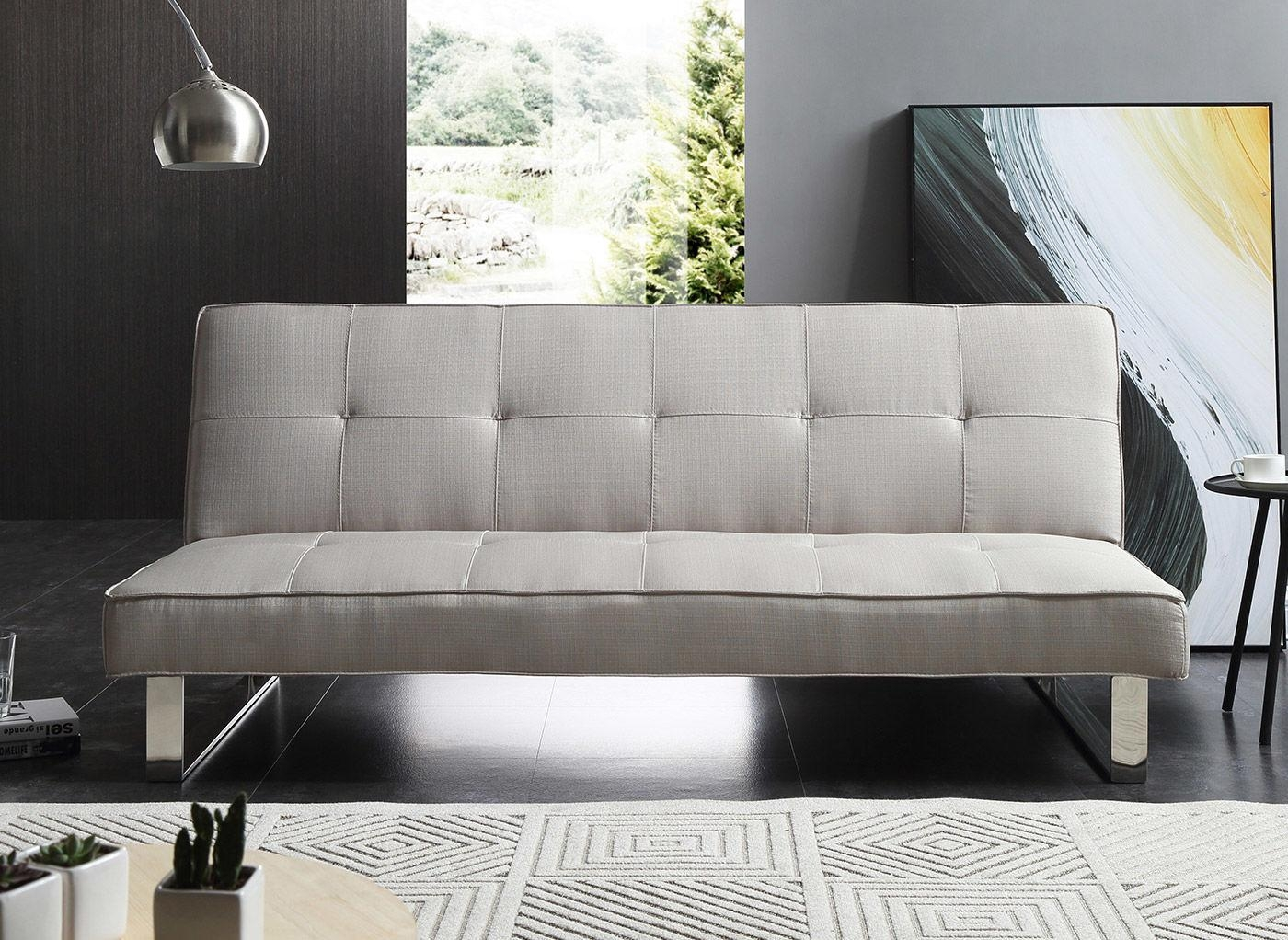 Sofa Beds For Sale From Just £319! See Our Selection Now | Dreams Throughout Sofa Beds (Image 18 of 20)