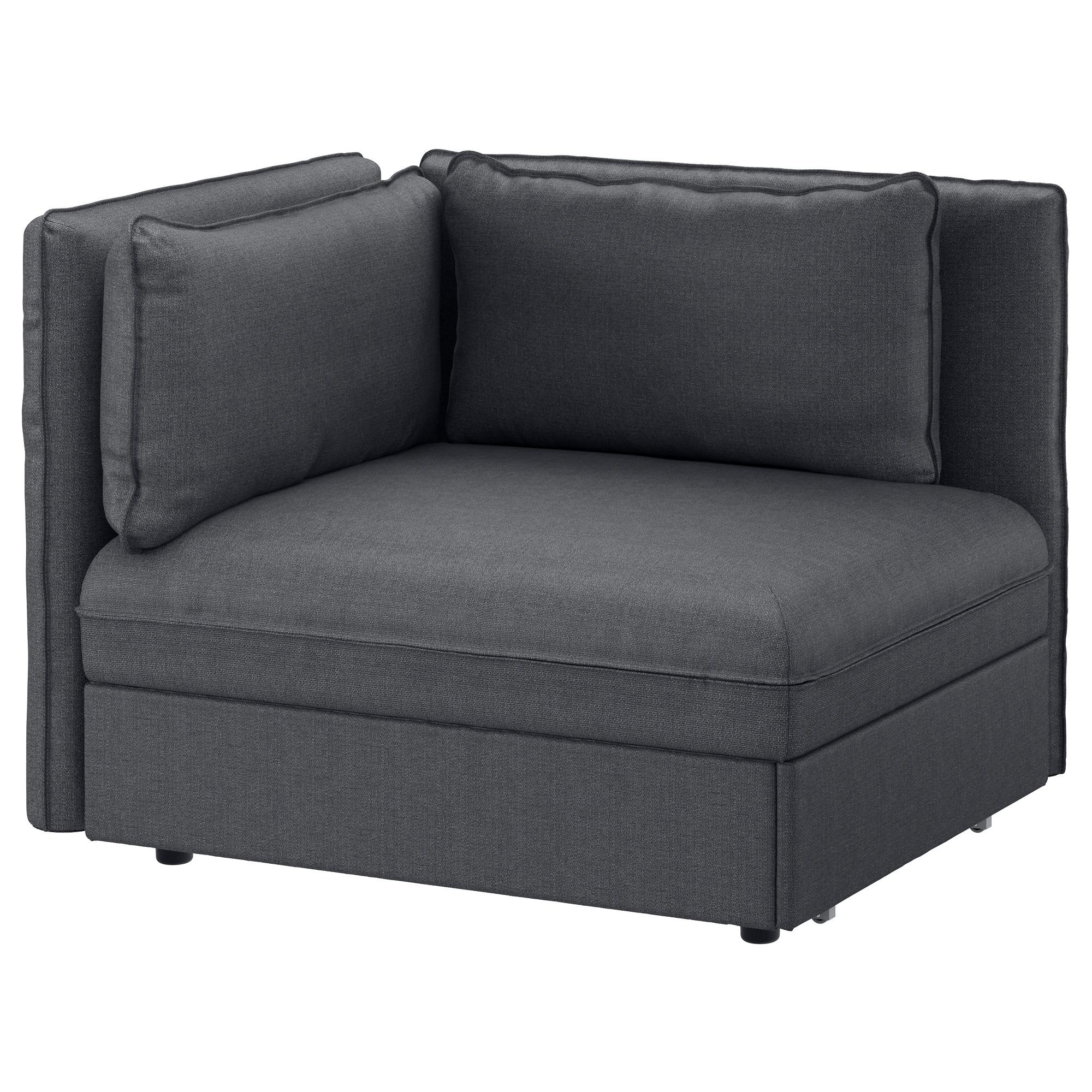 Sofa Beds & Futons – Ikea Pertaining To Ikea Sleeper Sofa Sectional (Image 15 of 20)