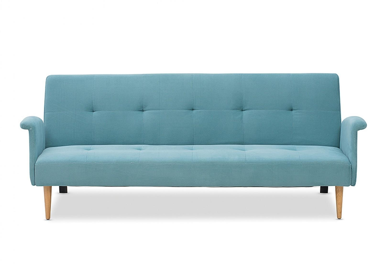 Sofa Beds | Super Amart With Regard To Clic Clac Sofa Beds (Image 17 of 20)