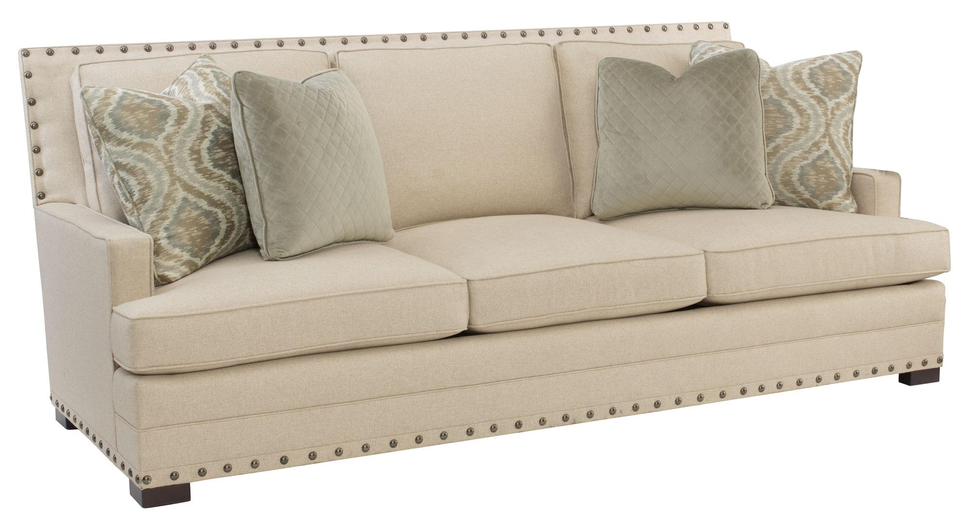 Sofa | Bernhardt With Bernhardt Sofas (View 15 of 20)