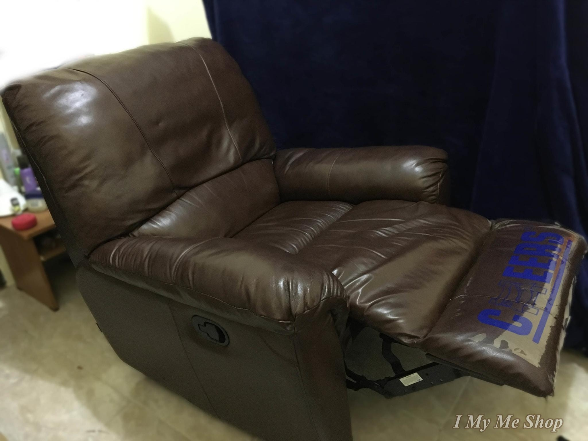 Sofa : Best Cheers Sofa Recliner Modern Rooms Colorful Design Top Regarding Cheers Sofas (Image 18 of 20)