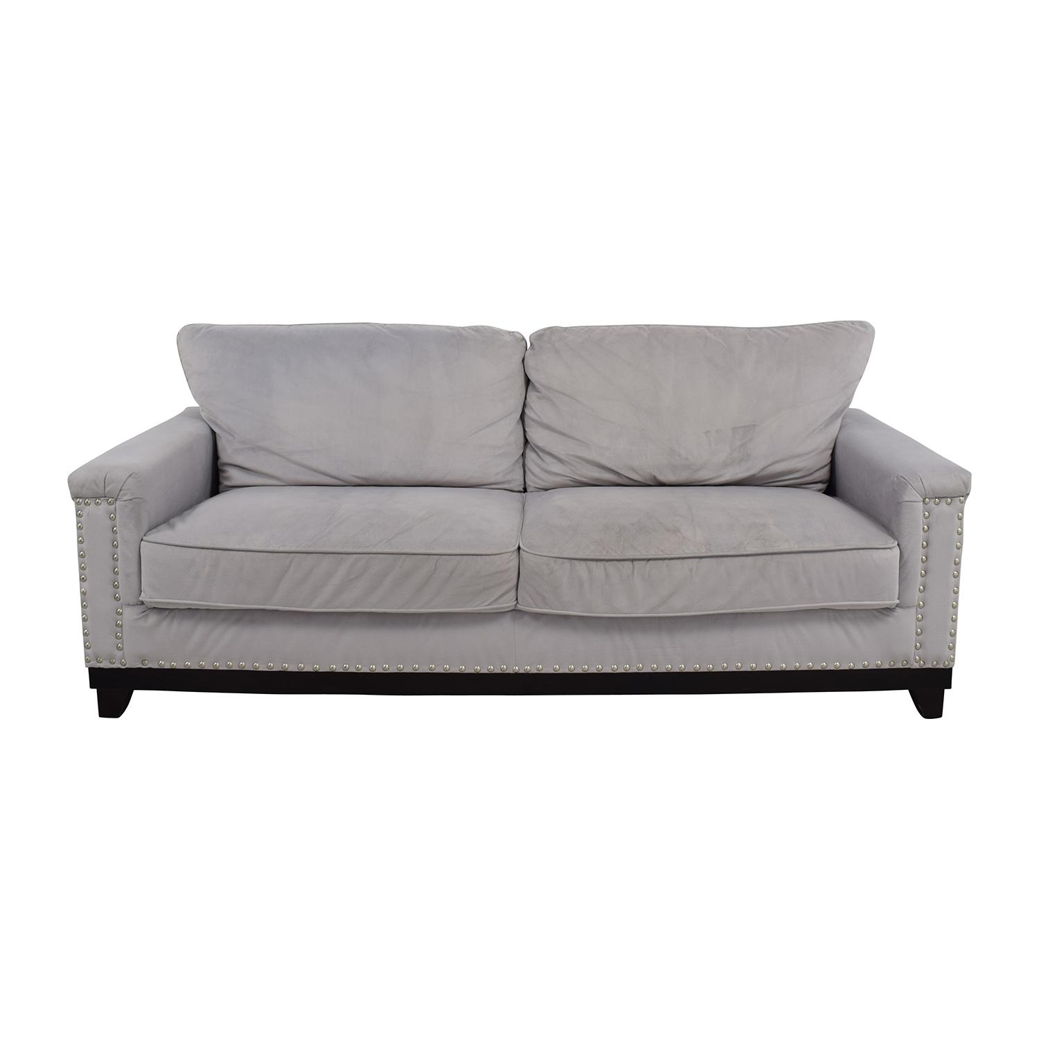 Traditional sofas for sale for Sectionals for sale