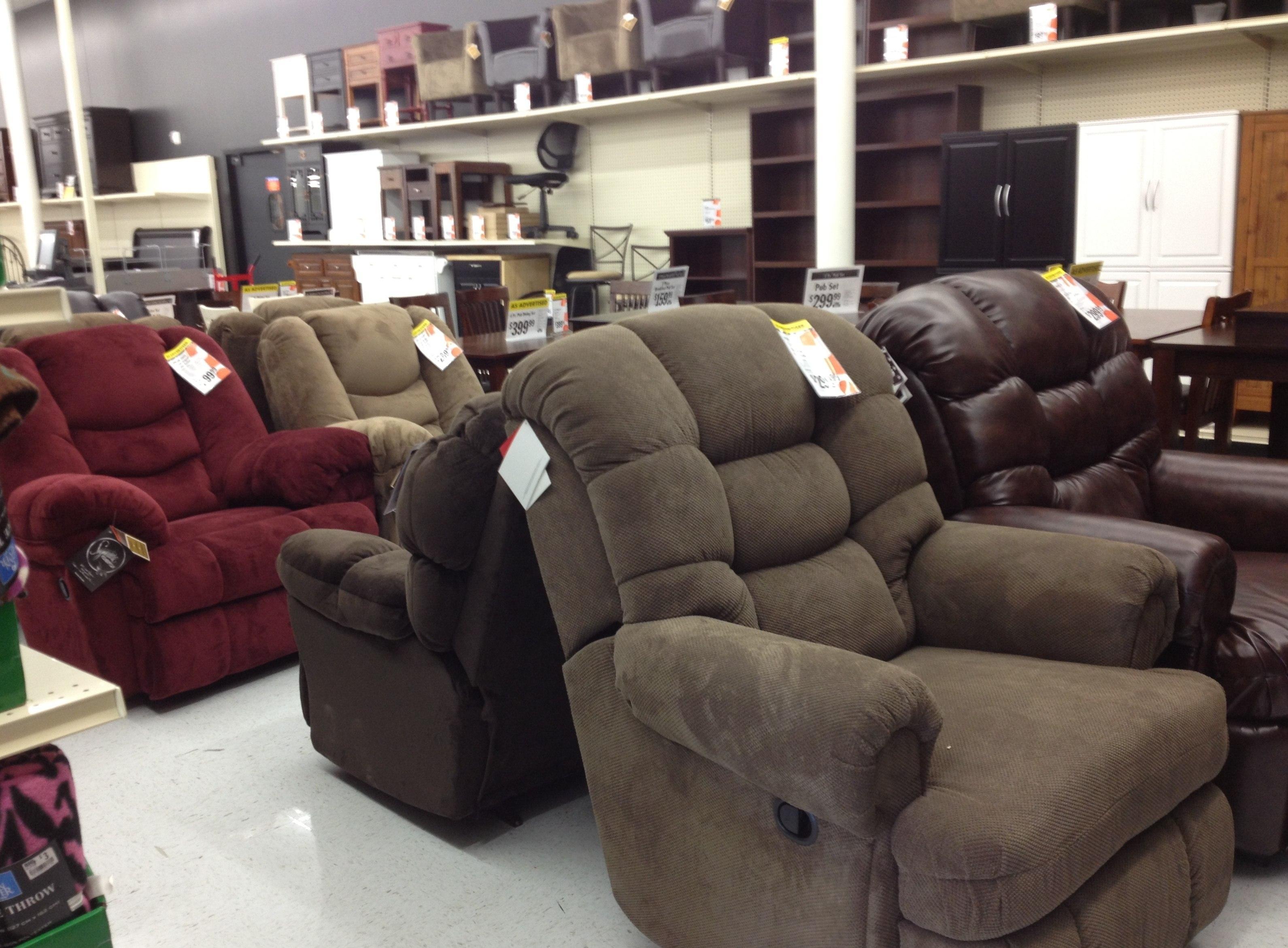 Sofa Big Lots With Big Lots Sofa (View 12 of 20)