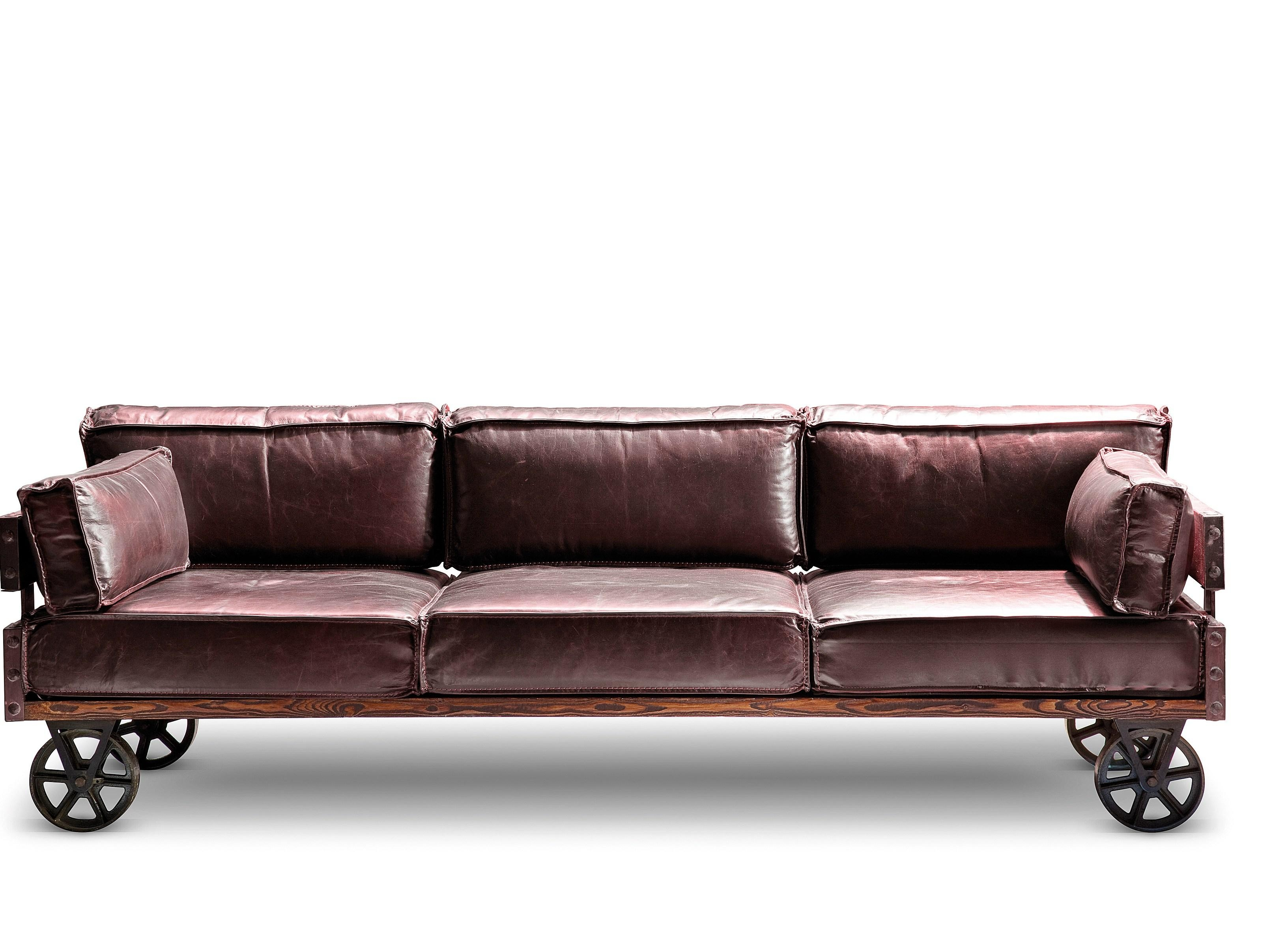 Sofa Casters With Inspiration Hd Gallery 33970 | Kengire With Regard To Casters Sofas (View 2 of 20)