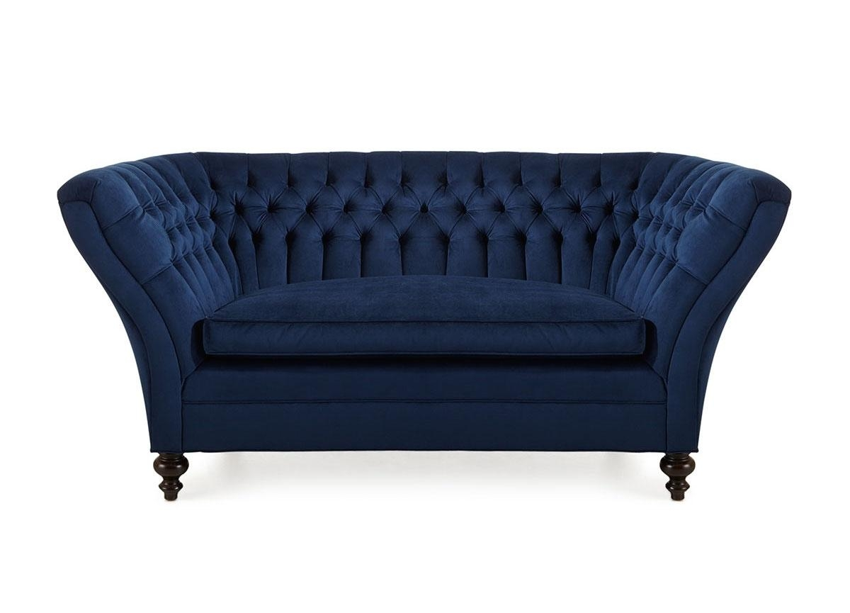 Sofa Chairs Blue With Regard To House – Artdreamshome – Artdreamshome Throughout Blue Sofa Chairs (Image 17 of 20)