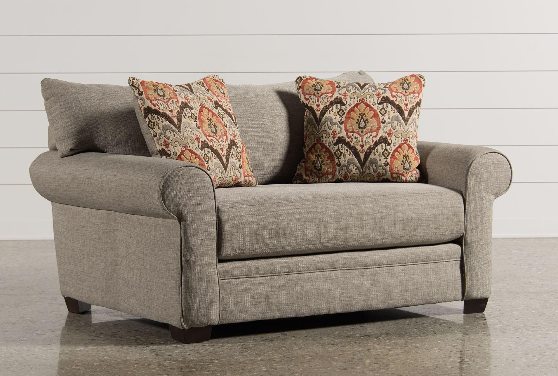 Sofa Chairs For Living Room | Tehranmix Decoration Within Sofa Chairs For Living Room (Image 18 of 20)
