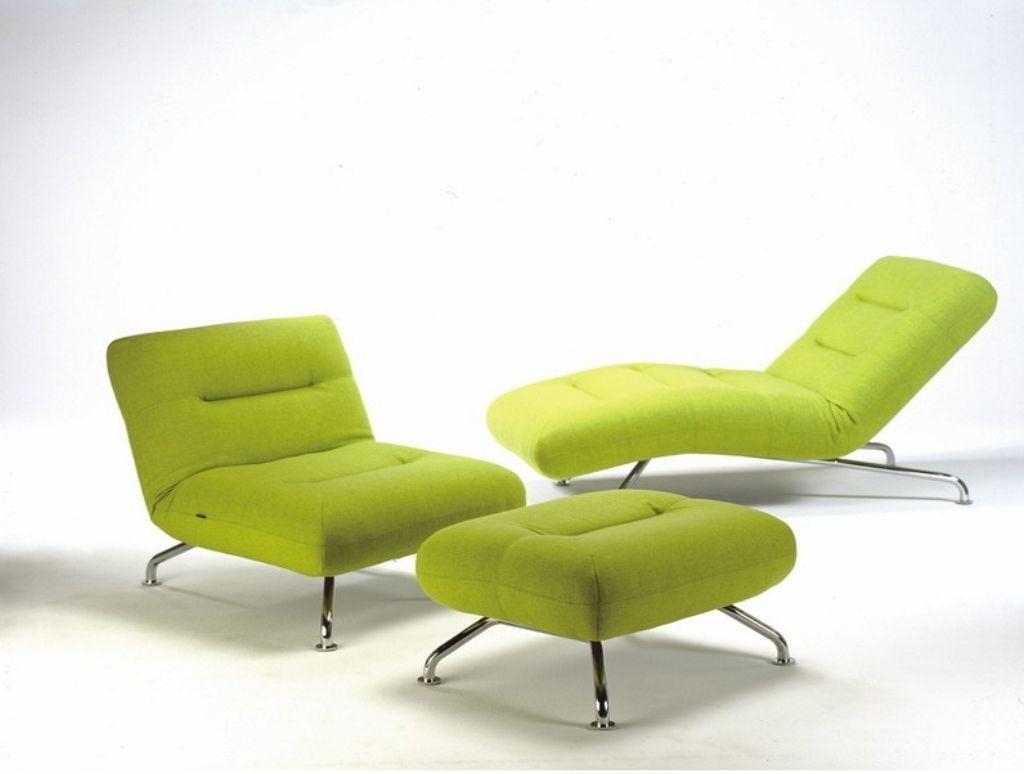 Sofa Chairs | Hdviet Intended For Green Sofa Chairs (View 17 of 20)