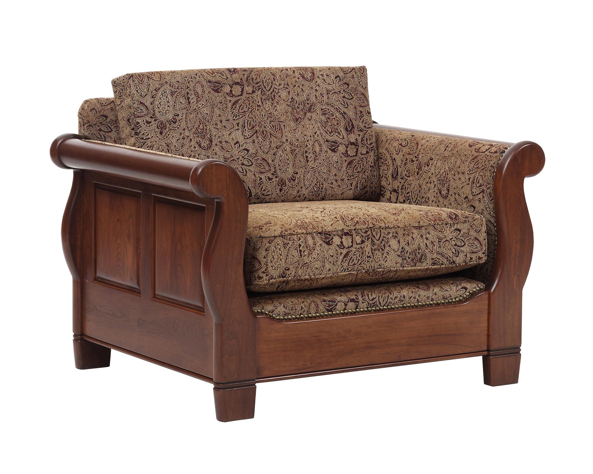 Sofa Chairs | Sofa Gallery | Kengire Inside Sofa Chairs (Image 17 of 20)