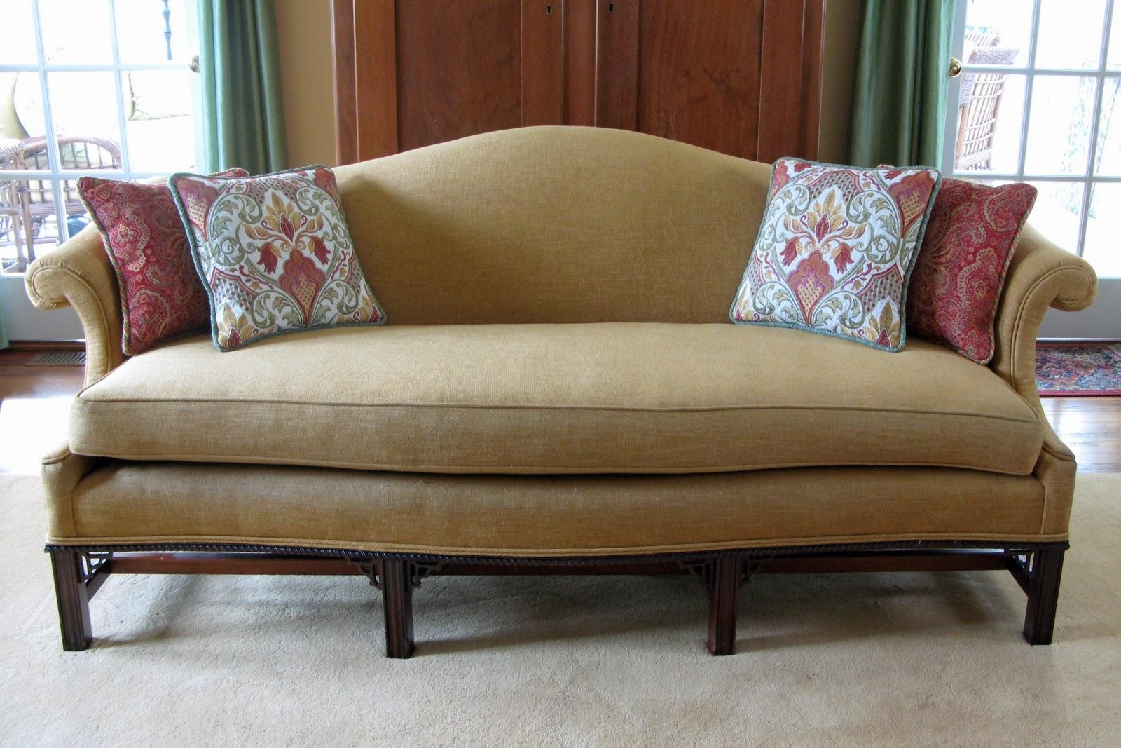 Sofa: Cheap Leather Couches | Cool Couches | Tufted Couch With Cool Cheap Sofas (Photo 14 of 20)