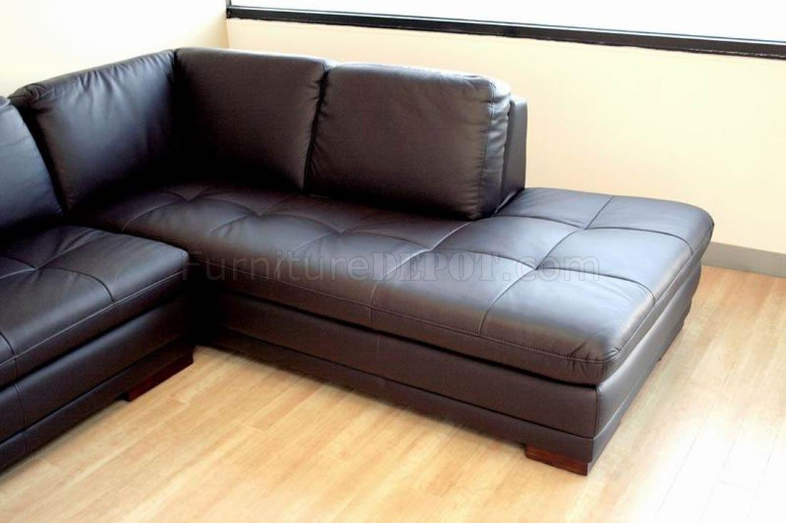 Sofa: Cheap Sectionals | Velvet Tufted Sofa | Tufted Sectional Sofa Pertaining To Tufted Sectional Sofa With Chaise (Image 10 of 20)