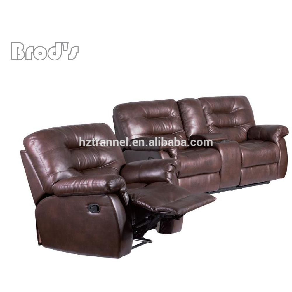 Sofa : Cheers Sofa Recliner Home Design New Simple At Cheers Sofa In Cheers Leather Sofas (View 16 of 20)