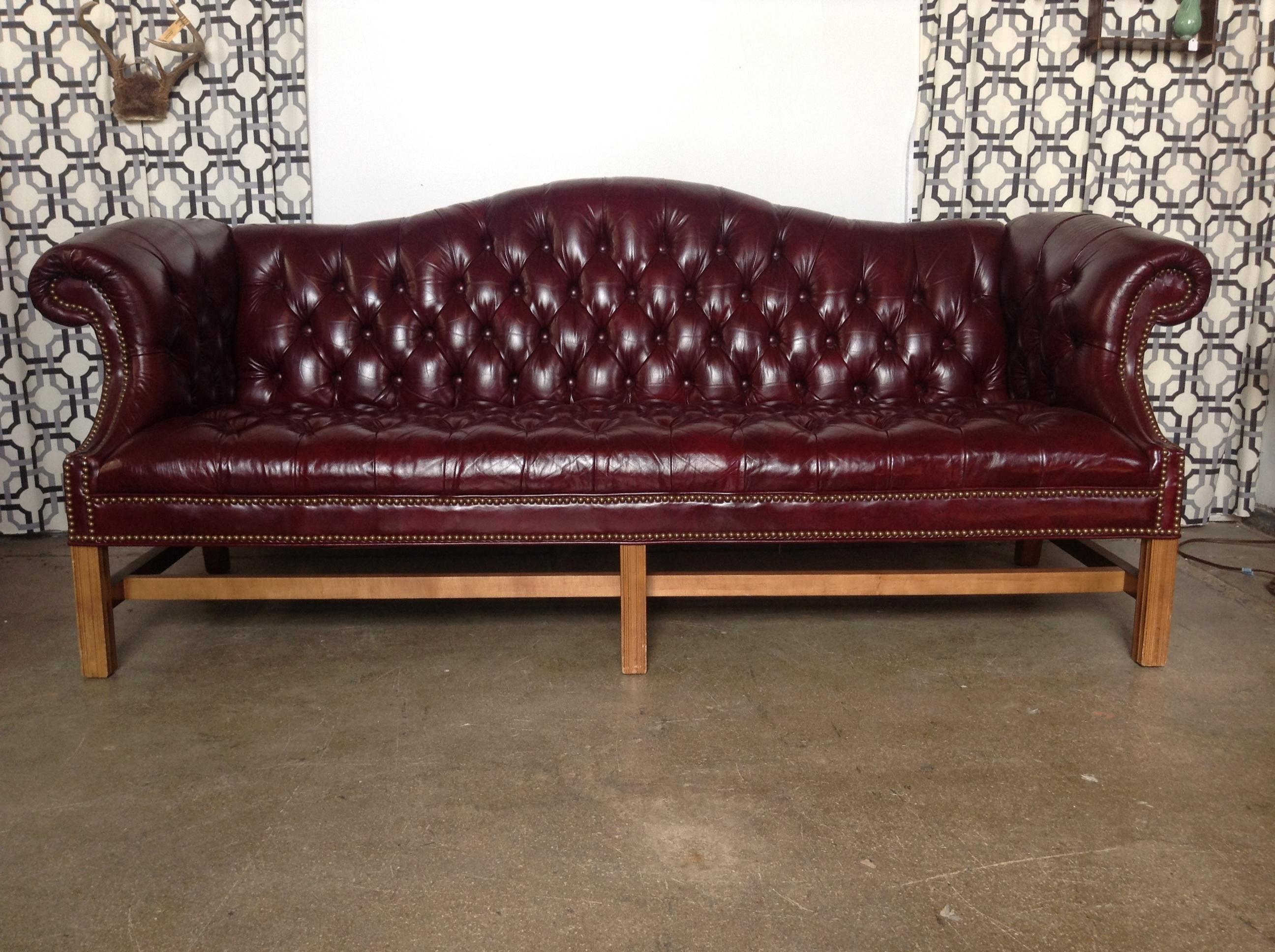 Sofa : Classic Sofas For Sale Room Design Plan Modern To Classic Within Classic Sofas For Sale (Photo 2 of 20)