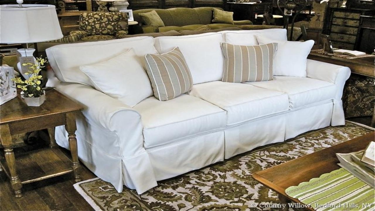 Sofa Corner Leather | Tehranmix Decoration Pertaining To Country Style Sofas And Loveseats (View 15 of 20)