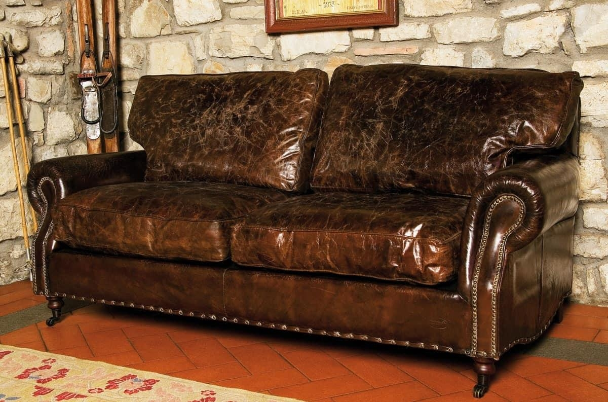 Sofa Country Style Country Cottage Sofas Foter Thesofa