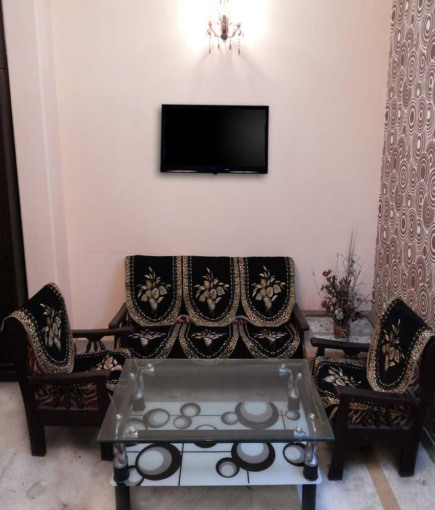 Sofa Cover Black | Sofa Gallery | Kengire Pertaining To Sofas With Black Cover (View 6 of 20)