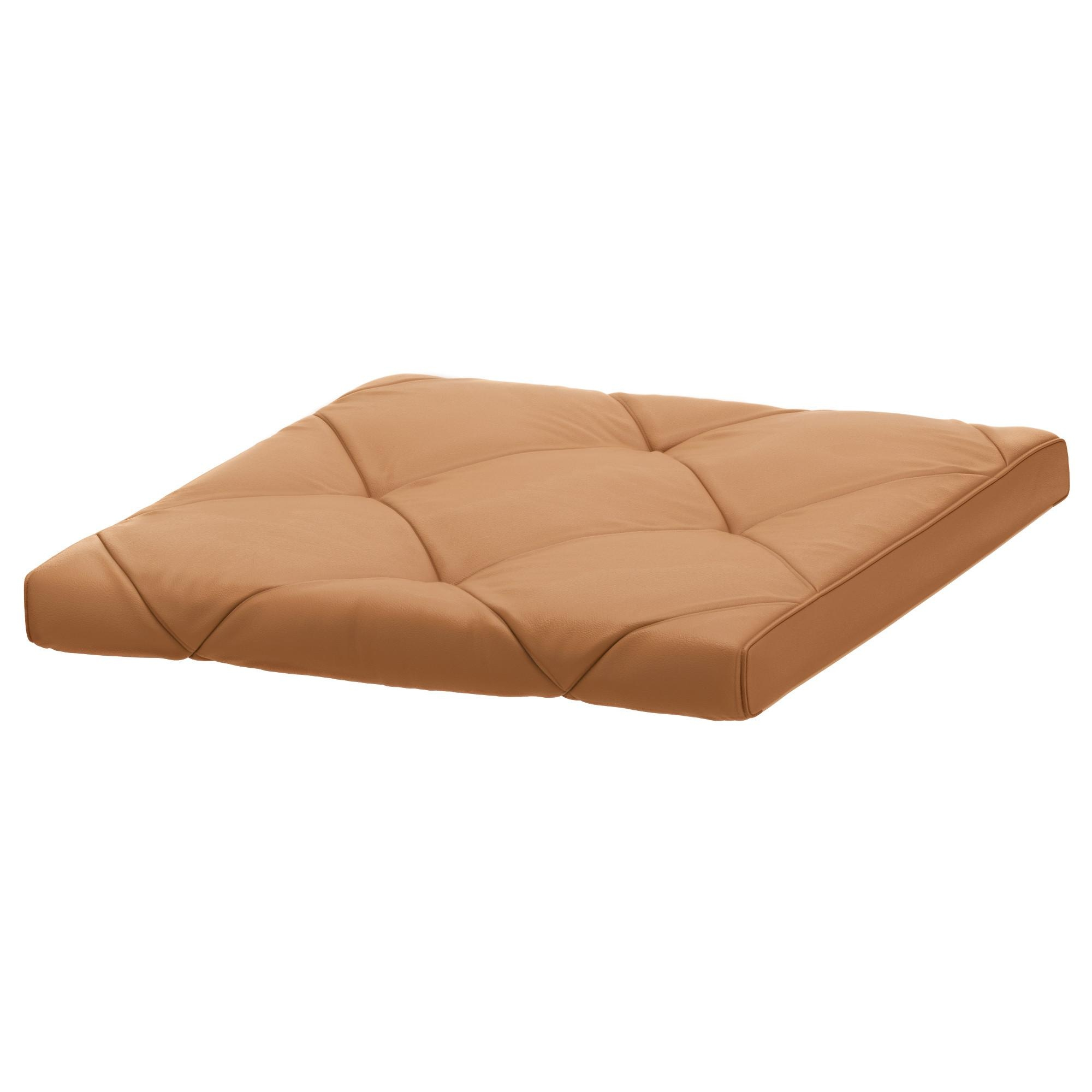 Sofa Covers – Ikea Pertaining To Slipcovers For 3 Cushion Sofas (Image 12 of 20)