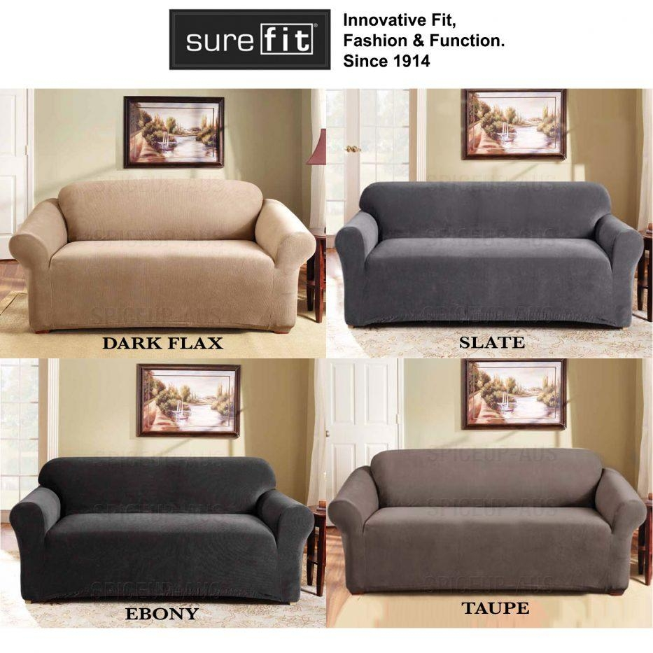 Sofa Covers Stretch With Ideas Inspiration 15438 | Kengire Regarding Stretch Slipcovers For Sofas (Image 13 of 20)