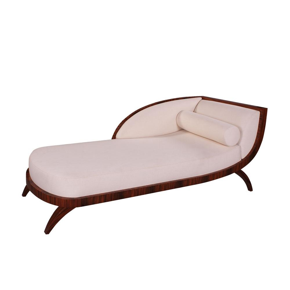 Sofa Day Bed Cleopatra – Chicjanssen With Cleopatra Sofas (Image 19 of 20)