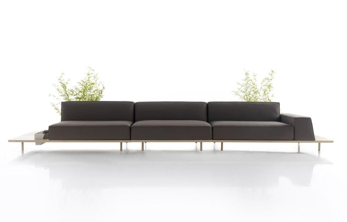 Sofa Design Ideas. Zamp.co In Simple Sofas (Photo 4 of 20)