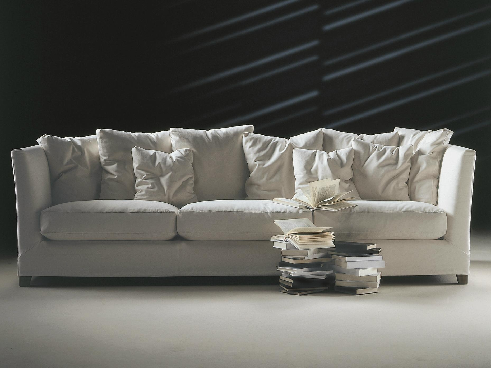 Sofa Design (View 6 of 20)