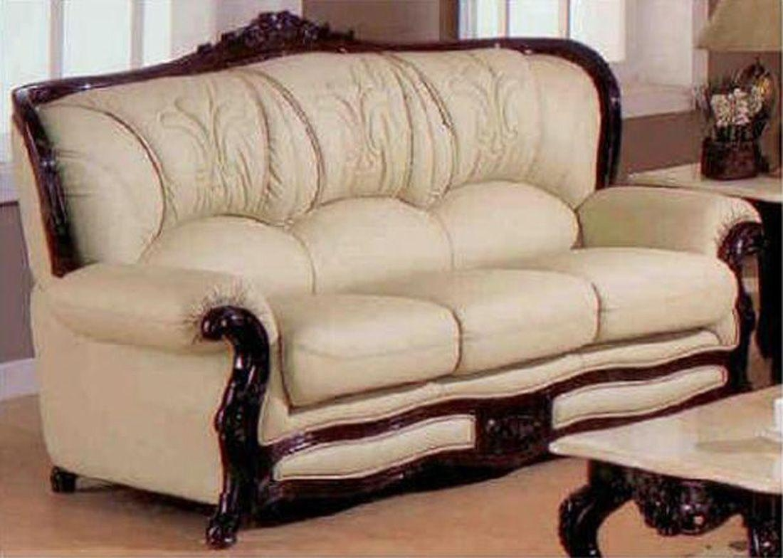 Ordinaire Sofa Designs   Shoise For Vintage Sofa Styles (Photo 17 Of 20)
