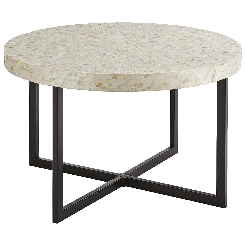 Sofa: Elegant Pier One Sofa Table Design Couch Tables Furniture With Pier One Sofa Tables (View 2 of 20)
