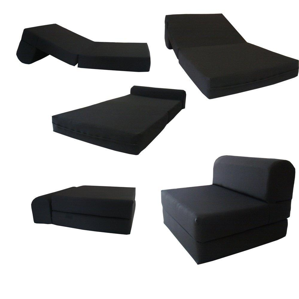 Sofa Foam, Sofa Foam Suppliers And Manufacturers At Alibaba With Folding Sofa Chairs (Image 13 of 20)