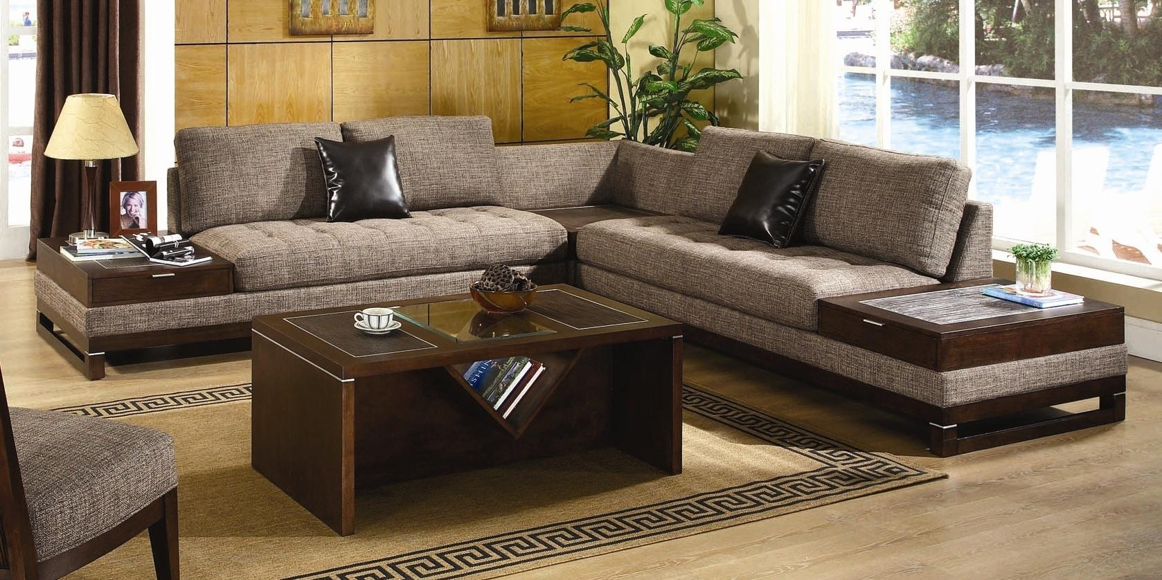 Sofa Furniture Discount Intended For Warm – Artdreamshome For Living Room Sofa Chairs (View 20 of 20)