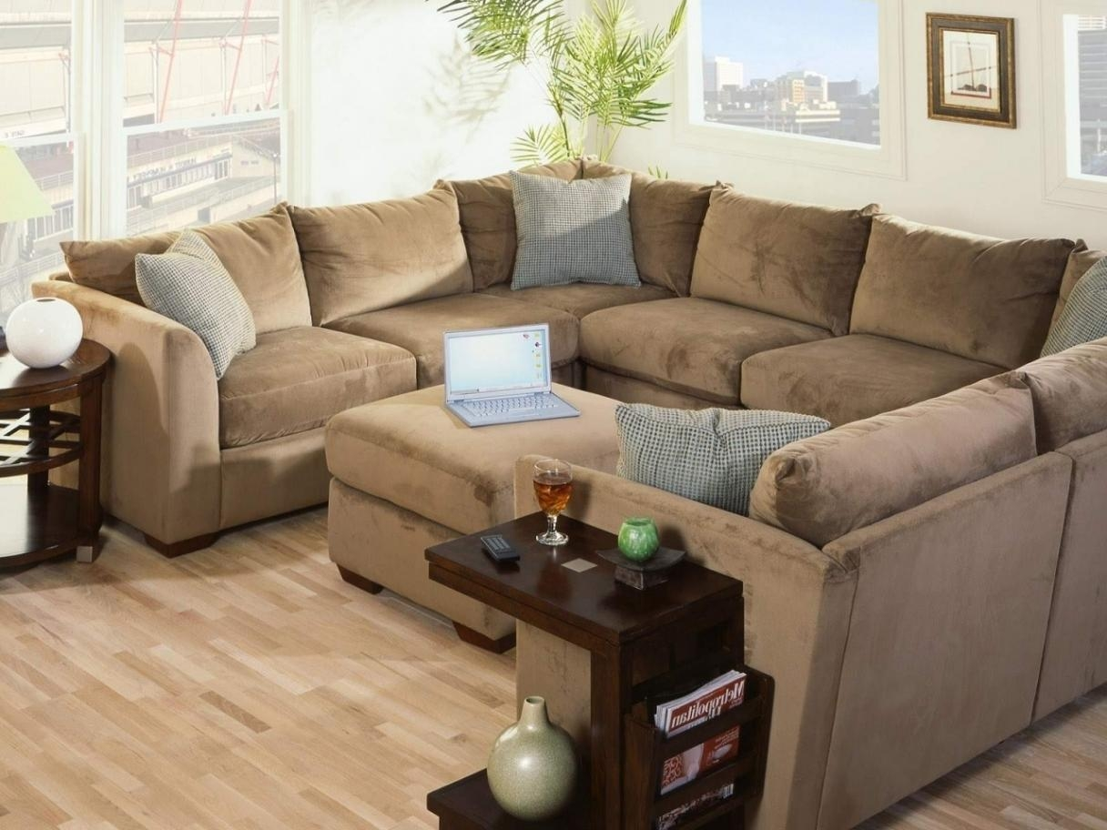Sofa Ideas | – Part 9 Intended For Big Lots Sofa Sleeper (Image 7 of 20)