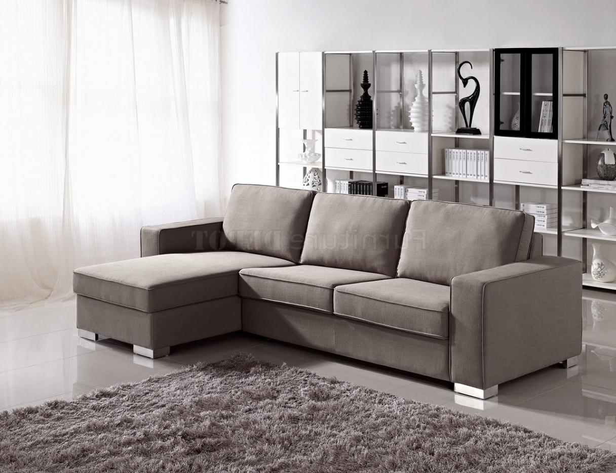 Sofa Ideas | Within Convertible Sectional Sofas (View 11 of 15)