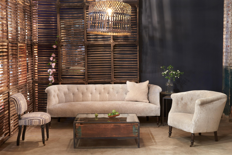 Sofa Inside Cisco Brothers Sofas (Image 10 of 20)
