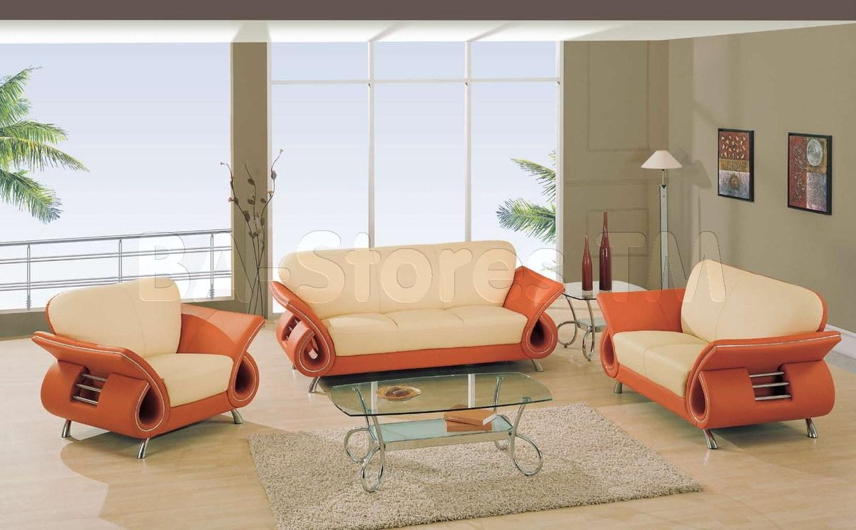 Sofa : Leather Sofas Orange County Artistic Color Decor Wonderful For Sofas Orange County (View 11 of 20)